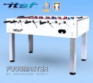 Настольный футбол Desperado Foosmaster (I.T.S.F.)