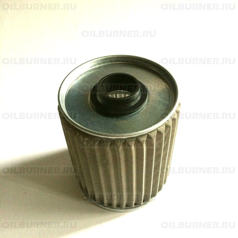 Вставка топливного фильтра KGUB 20-100