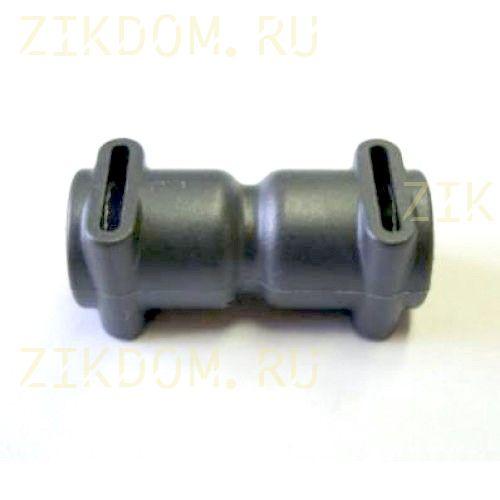 Клапан (соединитель) для кофемашины Bosch 427447