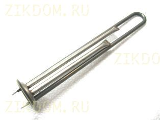 ТЭН (нагреватель) для водонагревателя Термекс RF 1300 W