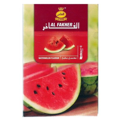 Аl Fakher Watermelon