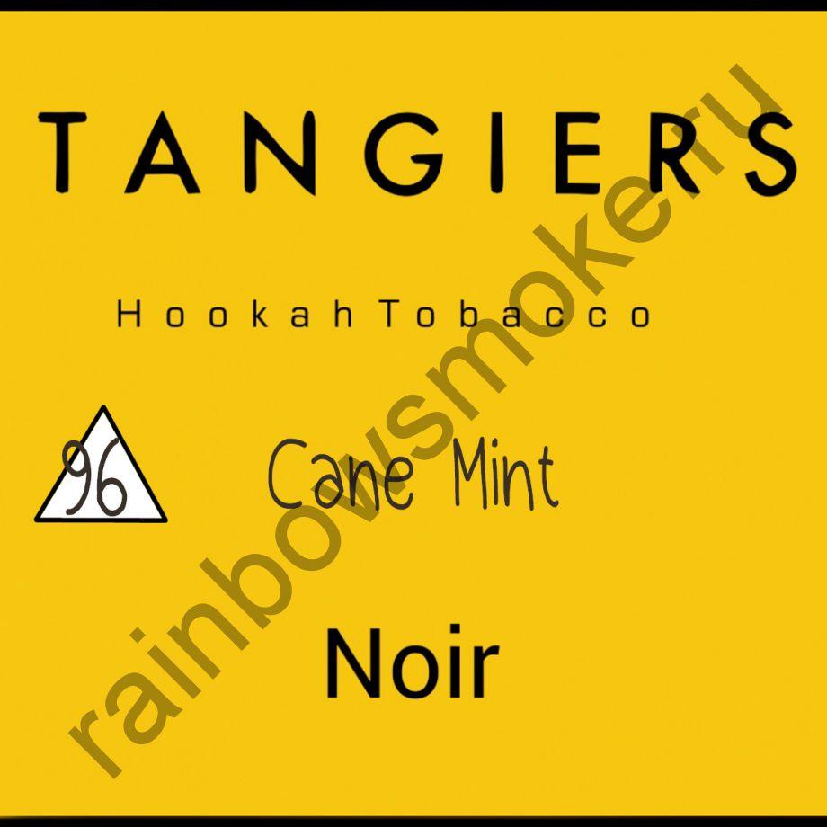 Tangiers Noir 250 гр - Cane Mint (Кейн Минт)