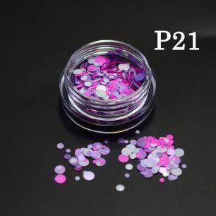 Камифубики P21