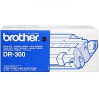 Барабан оригинальный Brother DR-300 (10000 копий)