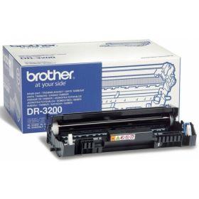 Барабан оригинальный Brother DR-3200 (25 000 копий)
