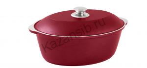 Utyatnica-DP-4-0l-bordo-Kukmara
