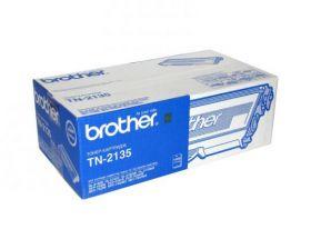 Картридж оригинальный Brother TN-2135 (1 500 стр.)