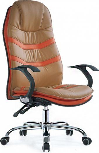 Офисное кресло SB-A326 Smartbuy