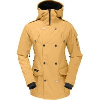 Куртки/Jackets