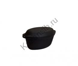 Utyatnica-chugun-5-l