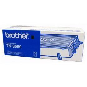 Картридж оригинальный Brother TN-3030 (3 500 стр.)
