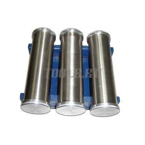 ВСН 98-74 - цилиндры оседания
