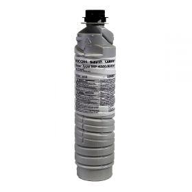 Тонер оригинальный  Ricoh Type MP5002/MP4500E (841347/842077)