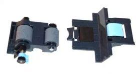 Сервисный набор НР СЕ487A/CE487B/Q3938-67944/Q3938-67969/Q3938-67994/Q3938-67999