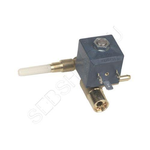 Клапан электромагнитный для парогенераторов Tefal (Тефаль) CS-00097843
