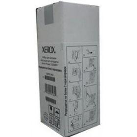 XEROX 106R01460 оригинальный Заправочный комплект