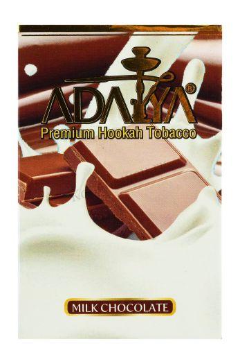 Adalya Milk Chocolate