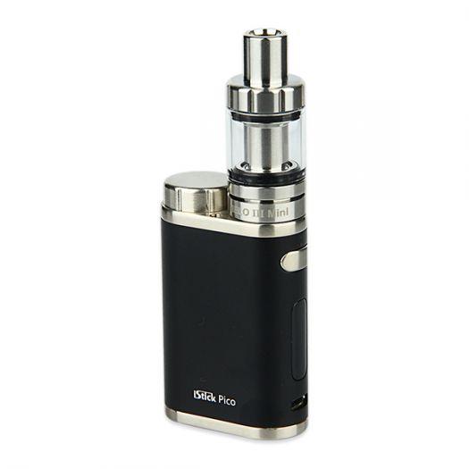 Электронные сигареты Eleaf iStick Pico 75w TC