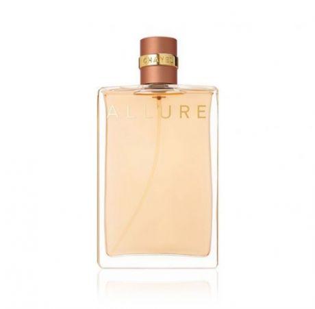 "Парфюмерная вода Chanel ""Allure"", 100 ml"