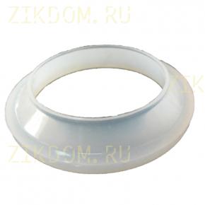 Прокладка для Тэн водонагревателя RF 66125 силикон
