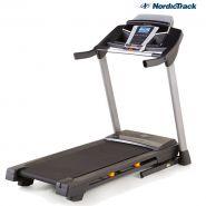 Беговая дорожка NordicTrack C80i NETL79815