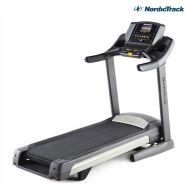 Беговая дорожка NordicTrack Pro 3000 NETL30713