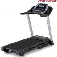 Беговая дорожка ProForm Endurance M7 PETL80914