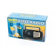 KIPO KB-308АC
