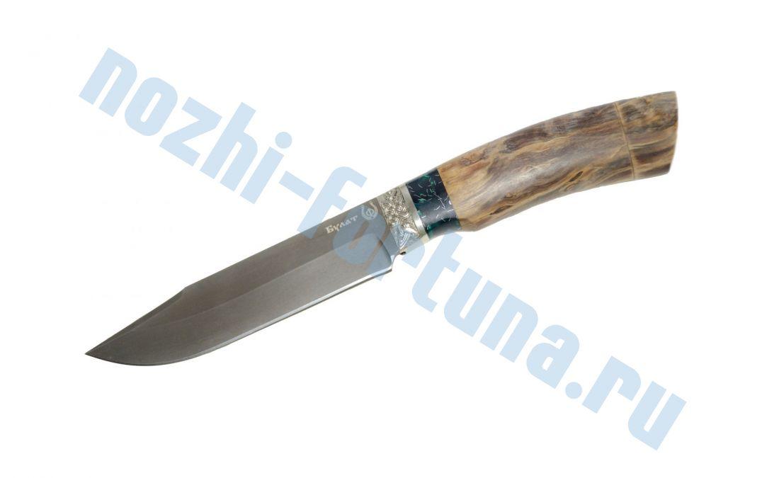 Нож Егерь