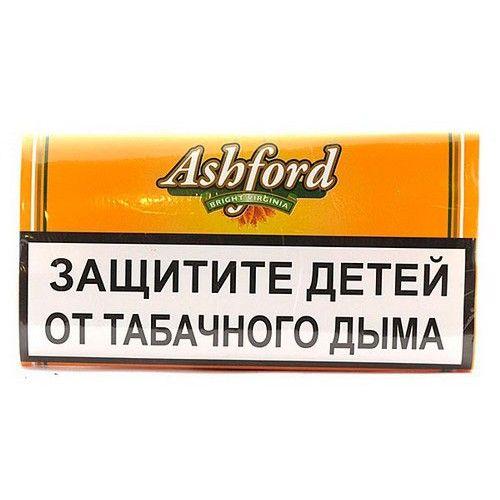 Табак для самокруток Ashford Bright Virginia