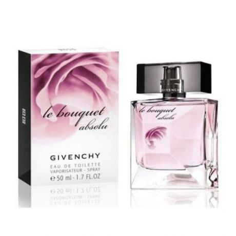 "Парфюмерная вода Givenchy ""Le Bouquet Absolu"", 100 ml"