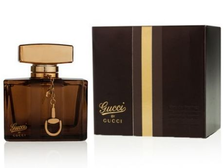 """Парфюмерная вода Gucci """"Gucci By Gucci"""", 75 ml"""