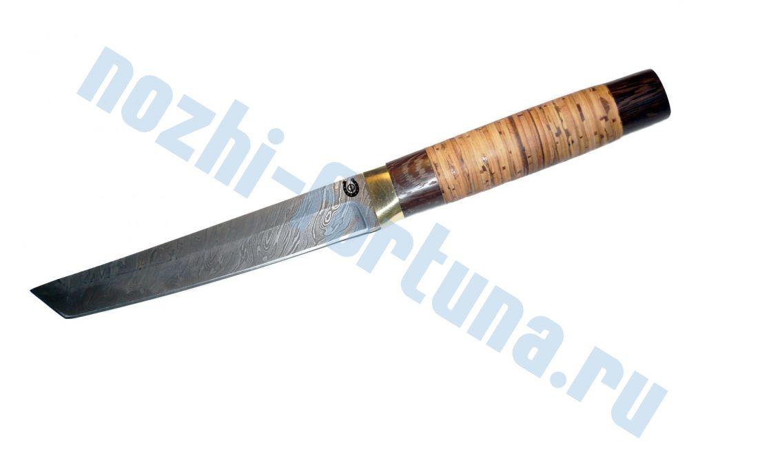 Нож Японский-м