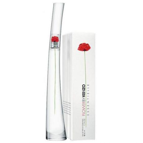 "Парфюмерная вода Kenzo ""Flower By Kenzo"", 75 ml"