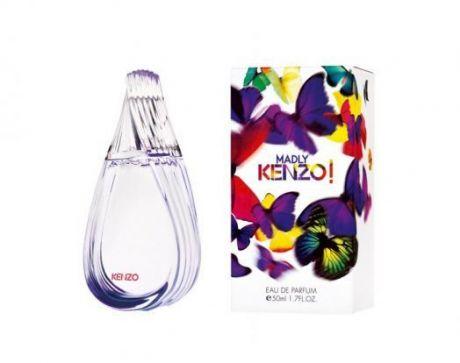 """Парфюмерная вода Kenzo """"Madly"""", 80 ml"""