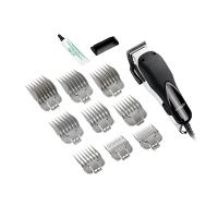 Машинка Andis ProAlloy AAC-1 для стрижки волос