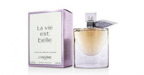 """Парфюмерная вода Lancome """"La Vie Est Belle L'Eau de Parfum Intense"""", 75 ml"""
