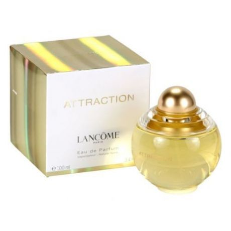 "Парфюмерная вода Lancome ""Attraction Women"", 100 ml"