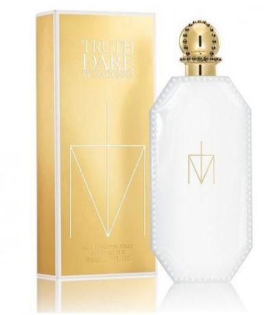 "Туалетная вода Madonna ""Truth or Dare"", 75 ml"