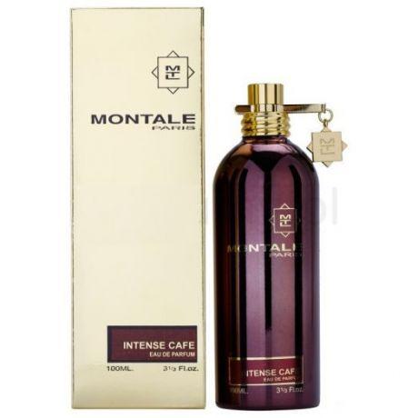 "Парфюмерная вода Montale ""Intense Cafe"", 100 ml"