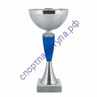 Кубок K1467.2