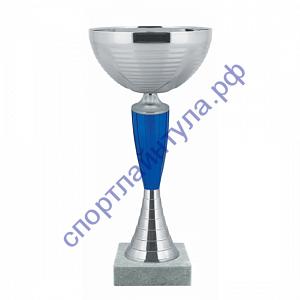 Кубок K1467.4