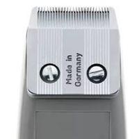 Триммер Moser 1411-0052 Primat Mini