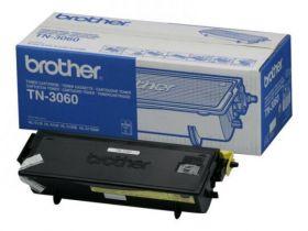 Картридж Brother оригинальный TN-3060 (6 700 стр.)