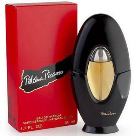 "Парфюмерная вода Paloma Picasso ""Paloma Picasso"", 30 ml"