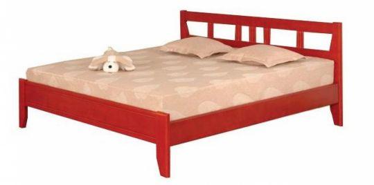 Кровать Маэстро (Шале)