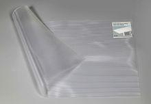 Подкладка для проволочной полки (370х1190) LSHVLN2