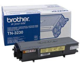 Картридж Brother оригинальный TN-3230 (3 000 стр.)