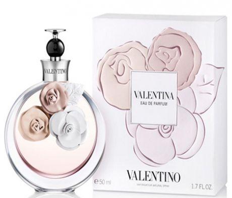 "Туалетная вода Valentino ""Valentina"", 80 ml"
