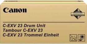 DU C-EXV23 Фотобарабан CANON  оригинальный